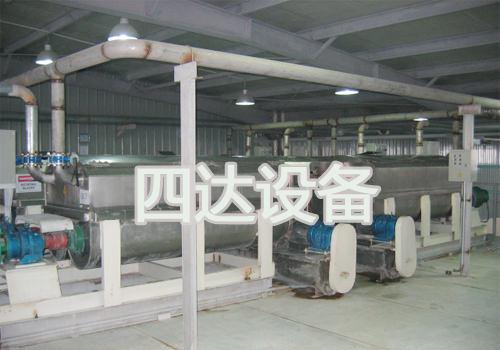 小麦淀粉生产设备_小麦淀粉设备_小型小麦淀粉生产线价格_大型荞麦淀粉生产机械 ...